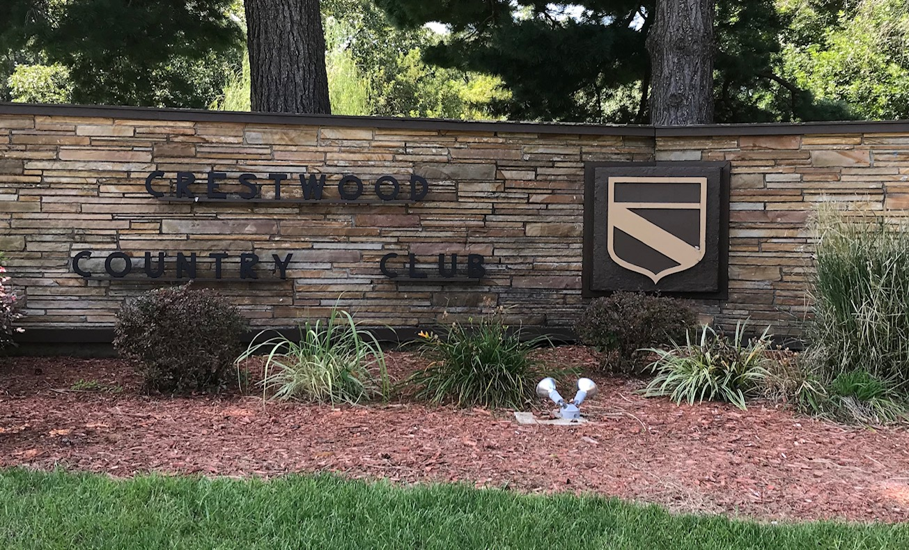 Crestwood Country Club Welcome To Crestwood Country Club